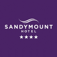 Sandymount Hotel Corporate Rates - Ideal for Business Travellers / Frequent Stays